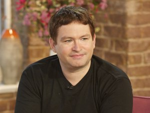 This Morning 06.09.12 - Jonah Falcon