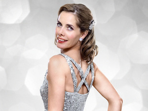 Strictly Come Dancing 2012: Darcey Bussell