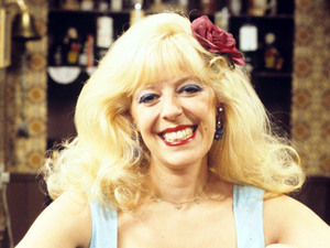 Julie Goodyear, Coronation Street