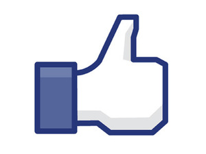 facebook adding likes on users behalf says report tech