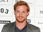 Sam Reid cast in 'Belle' lead role