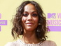 Zoe Saldana 'awesome' after Cooper split