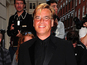Aaron Sorkin hits out at media over leaks
