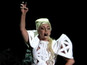 Lady GaGa's 'Born This Way Ball': Review