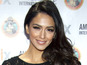 Homeland's Nazanin Boniadi joins Scandal