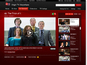 Virgin Media launches TV Anywhere