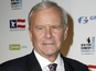 Tom Brokaw in NC hospital