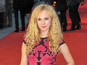 Juno Temple's 'The Brass Teapot' trailer