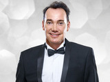 Strictly Come Dancing 2012: Craig Revel Horwood