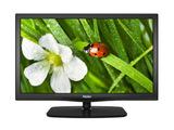 Haier LET22T1000F 24 LED TV