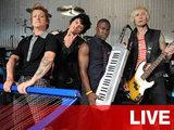 MTV VMA Live blog