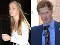 Insiders claim that the royal and his rumored girlfriend will wed next year.