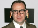 Paul McGuigan directed four out of the show's six episodes.