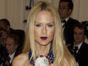 The network says the future of Rachel Zoe Project is not decided.