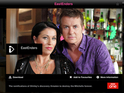 BBC iPlayer Mobile