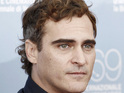 Joaquin Phoenix stars as a man who falls in love with the voice of a computer.