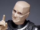 Robert Llewellyn slams BBC Two for Red Dwarf 50th celebrations snub