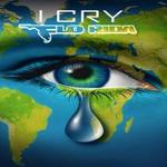 Flo Rida: 'I Cry' artwork