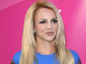 Britney SpearsThe &#39;X Factor&#39; Season Two Premiere Screening and Handprint Ceremony held at Grauman&#39;s Chinese TheaterLos Angeles, California - 11.09.12Mandatory Credit: Adriana  M. Barraza/WENN.com