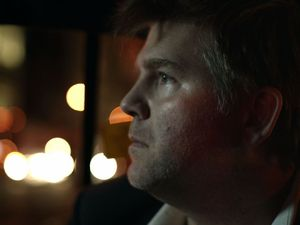 LCD Soundsystem, Shut Up and Play the Hits, James Murphy