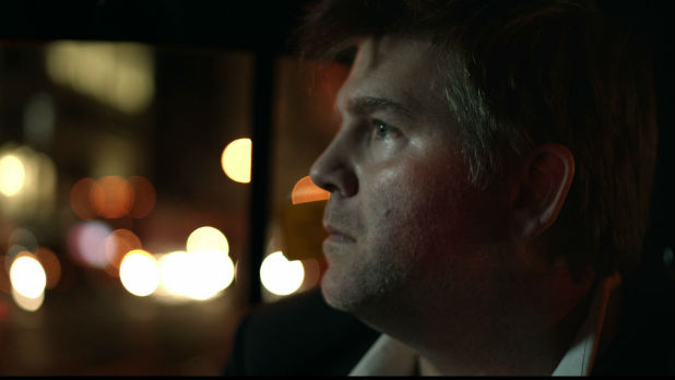 LCD Soundsystem's final concert is documented in 'Shut Up and Play The Hits'.