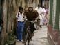 Ranbir Kapoor's Barfi India's Oscar entry