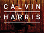 Calvin Harris, Florence debut music video