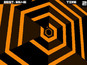'Super Hexagon' coming to PC and Mac