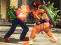 Dress up as Mario, Luigi, Link and more in Tekken Tag Tournament 2.