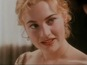 Kate Winslet 'Titanic' screen test: Video