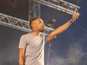 Wiley premieres new single - listen
