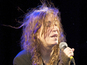 Patti Smith remembers Lou Reed
