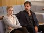 'Now Is Good' review