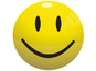 Digital emoticon turns 30 years old