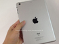We delve into the latest rumours about Apple's expected small-screen iPad.