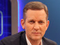 Jeremy Kyle battled testicular cancer
