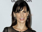 'Entourage' Perrey Reeves for NBC pilot