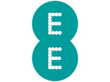 EE (Everything Everywhere) logo