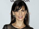 Perrey Reeves 