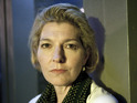 The actress will reprise her role of Kate Stewart from 'The Power of Three'.