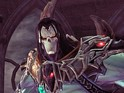 Death could find new life through Platinum Games if it buys Darksiders.