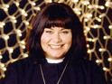 Digital Spy takes a look back at the Dawn French and Richard Curtis sitcom.
