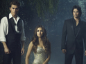 Vampire Diaries, Big Bang Theory return, Dracula awakens...this week's top telly!