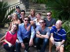 Full House: Revamped show in the works with original cast