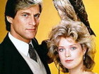 Will Ferrell and Adam McKay are reviving Manimal