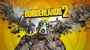 The latest Borderlands 2 trailer introduces players to Pandora and the game's characters.