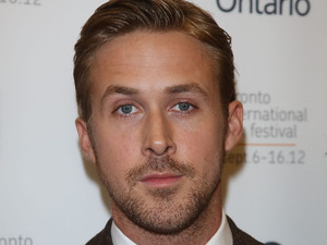 Ryan Gosling 2012 Toronto International Film Festival - 'The Place Beyond the Pines' - Premiere Toronto, Canada - 07.09.12 **Not available for publication in Germany. Available for publication in the rest of the world** Mandatory Credit: Ian Wilson/WENN.com