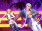 Dance Central Spotlight for Xbox One