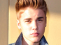 Winfrey, Bieber react to Newtown tragedy
