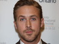Ryan Gosling 'drops out of Logan's Run'
